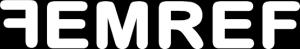 Logo vom Femref Oldenburg