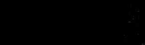 Logo der Dr. Hildegard Hansche Stiftung